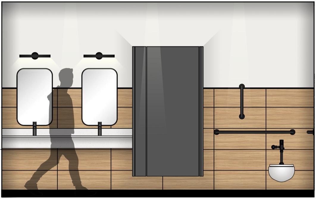 Restroom%202_1_edited.jpg