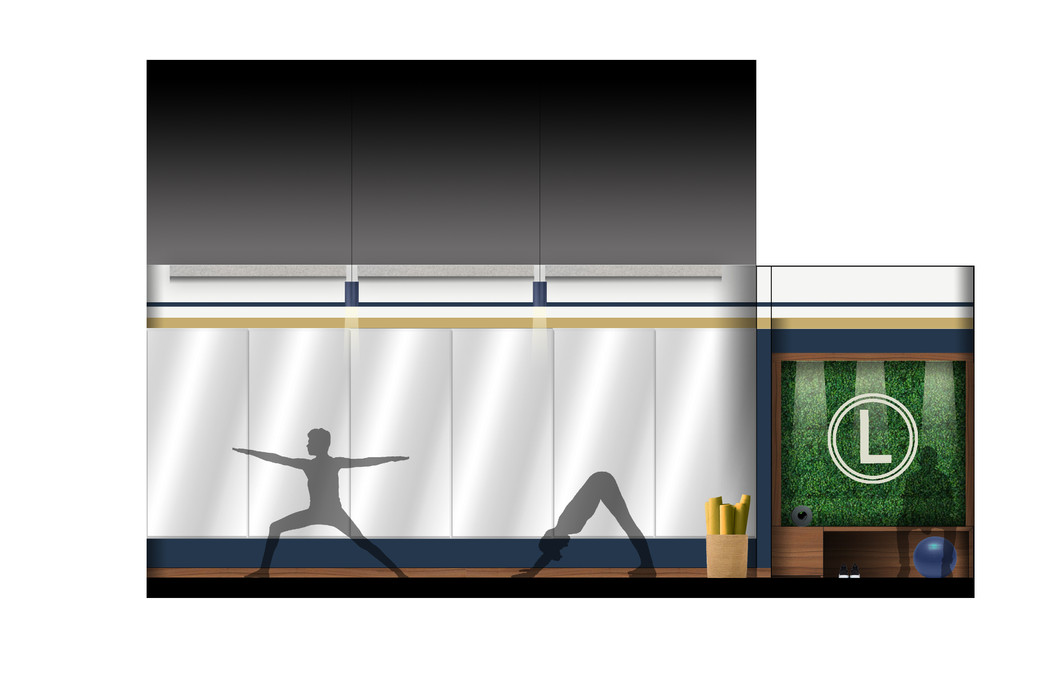Yoga Studio Rendering copy.jpg