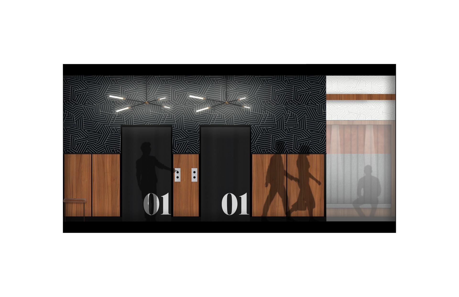 LVL 1 Elevator Lobby_Cognac.jpg