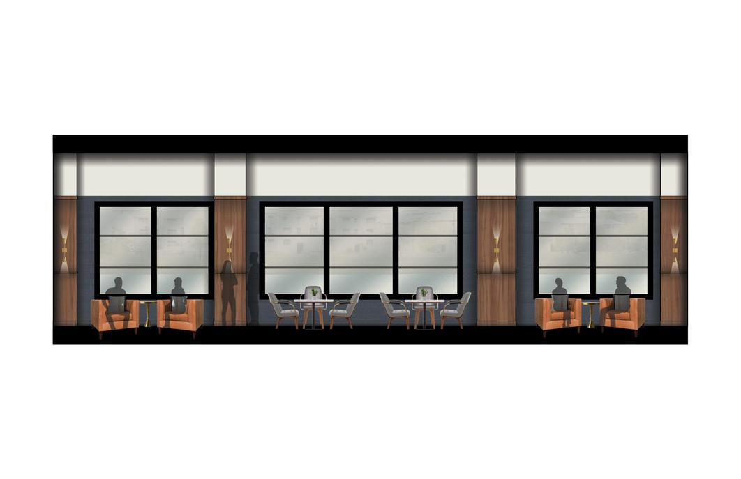 LVL1_ClubHouse_WindowWall_V2_10.23.19.jp