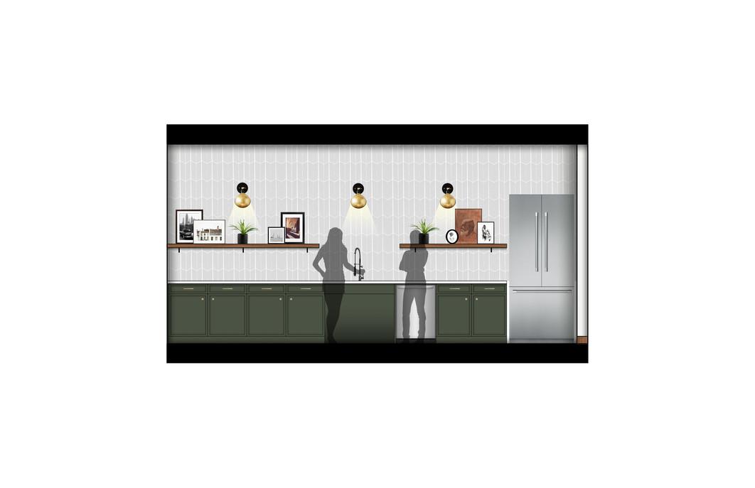 LVL2_Kitchen.jpg