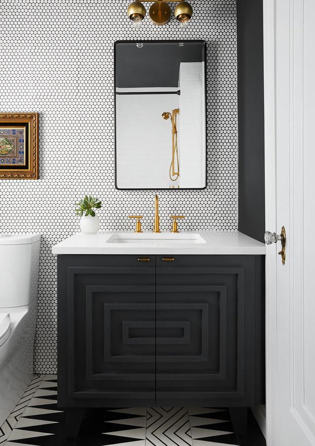 Jen+Talbot+Design+_+Bathroom+Design+Idea