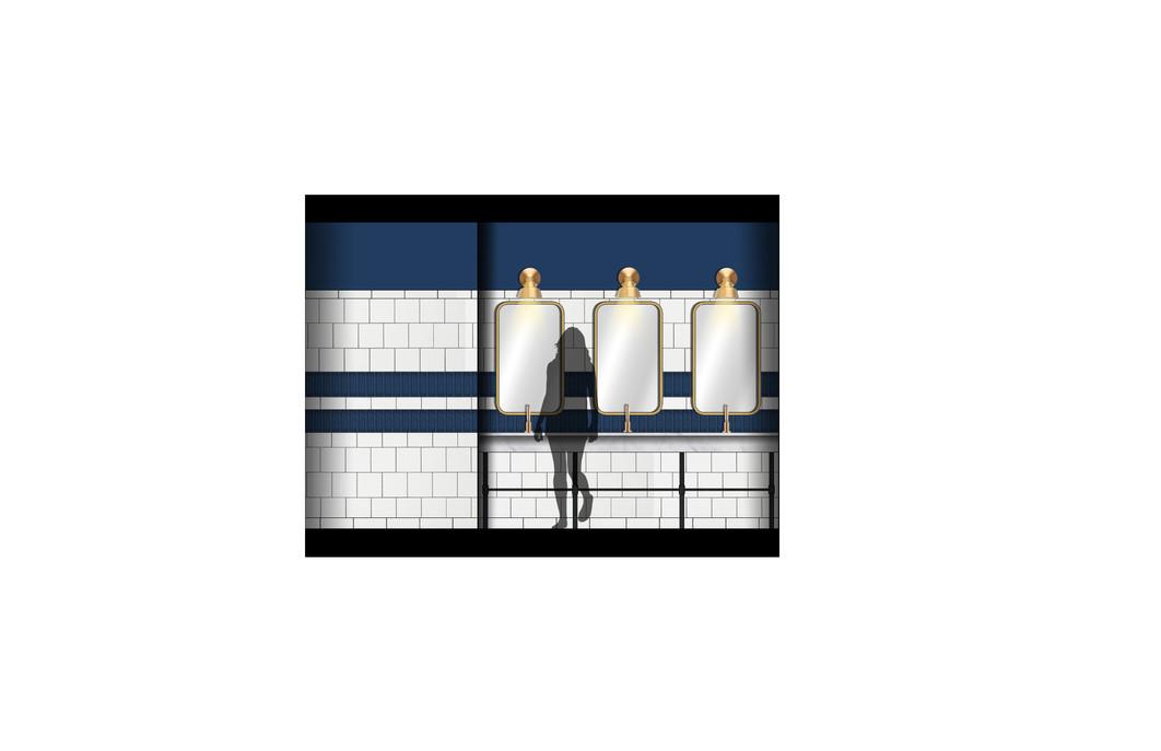 LVL1_Restroom.jpg