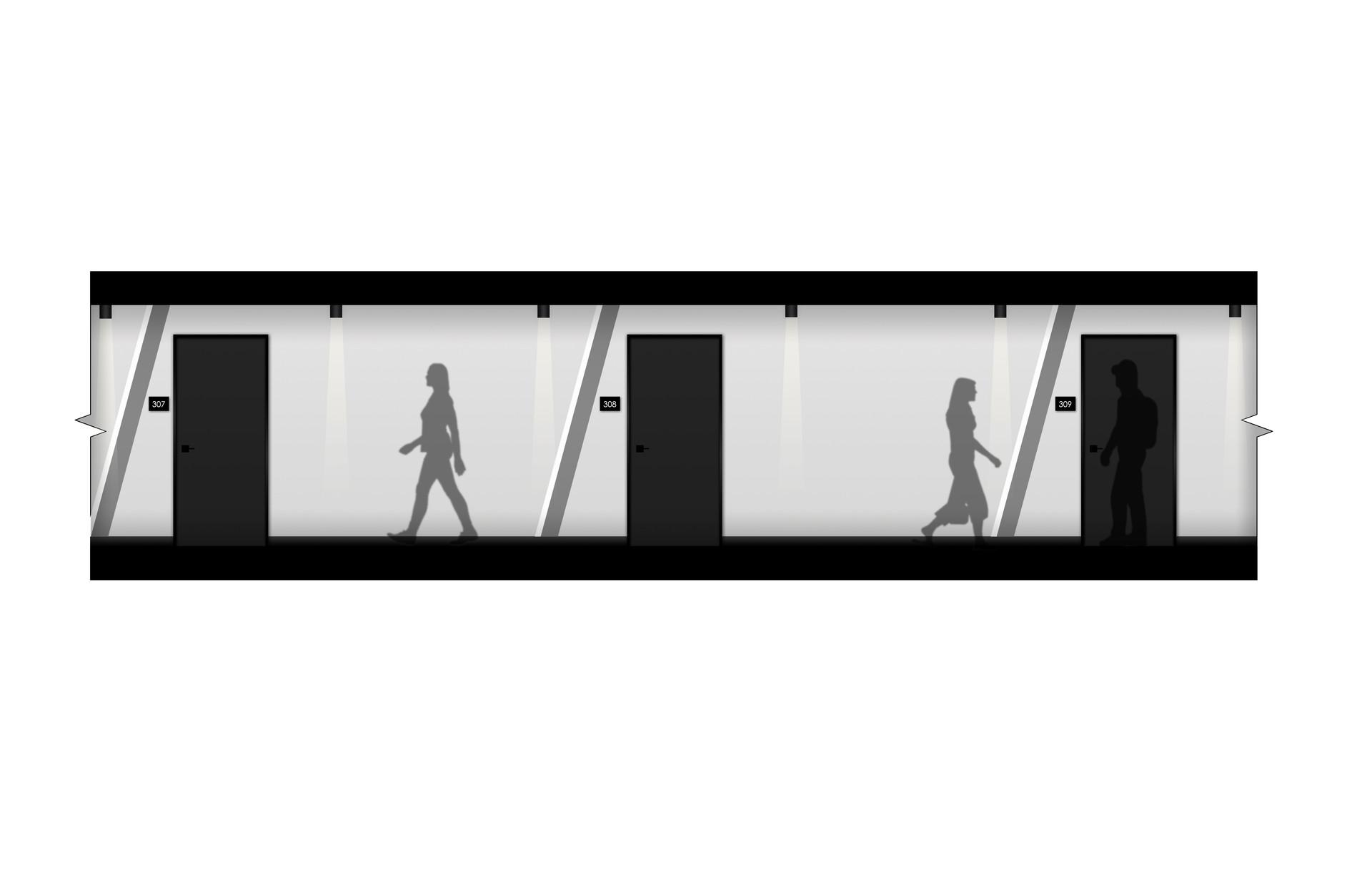 Typ Corridor_10.jpg