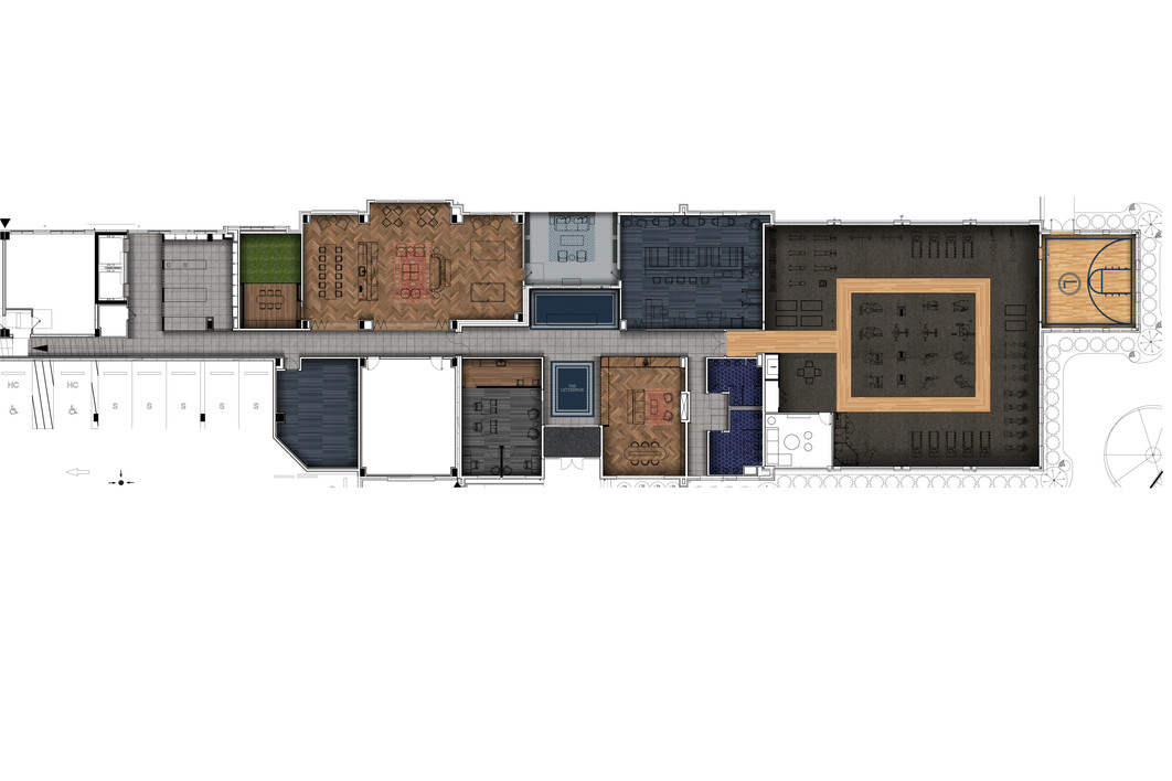 LVL1_FloorFinish Pan.jpg