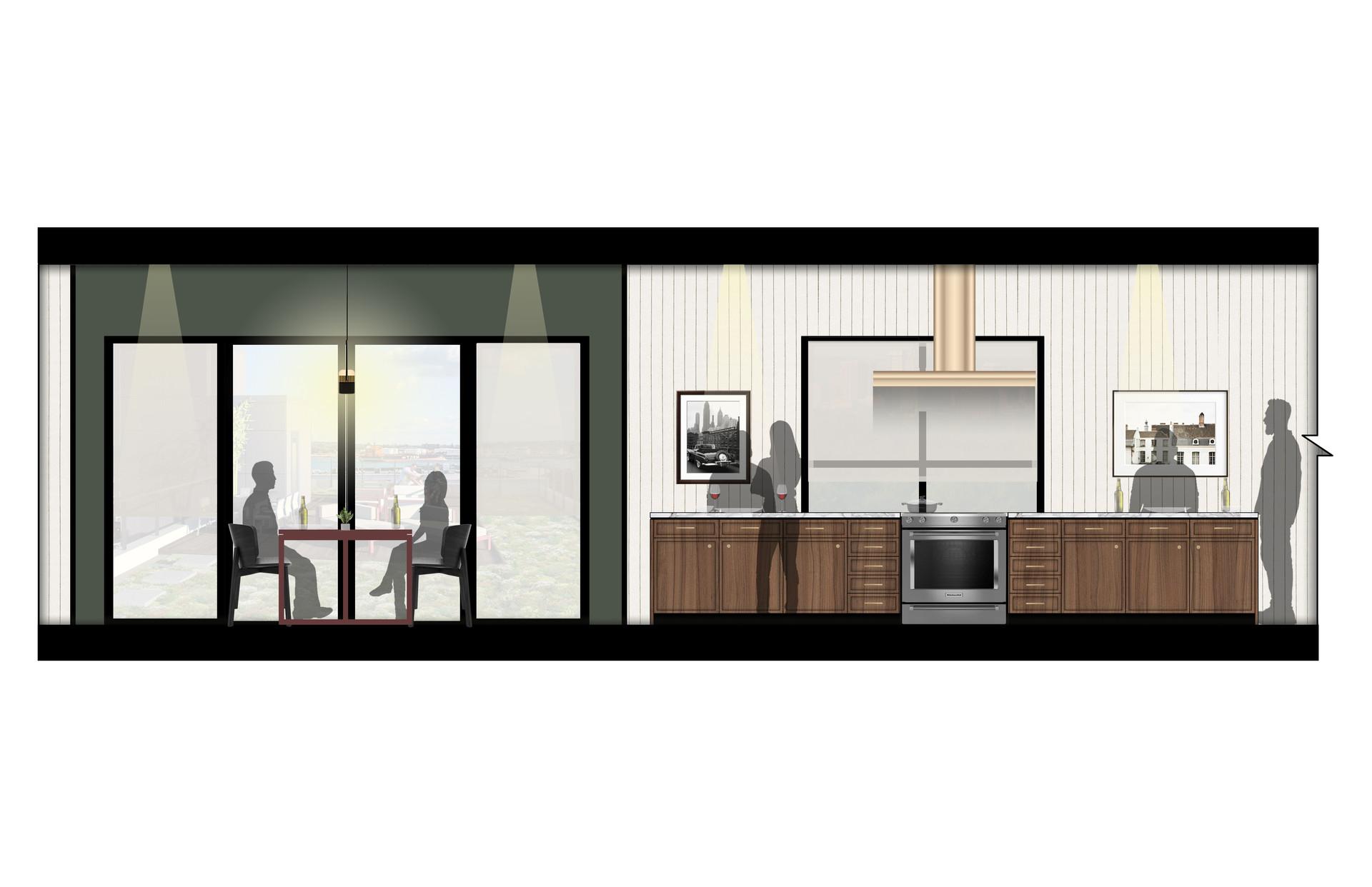 LVL2_Kitchen_Island.jpg