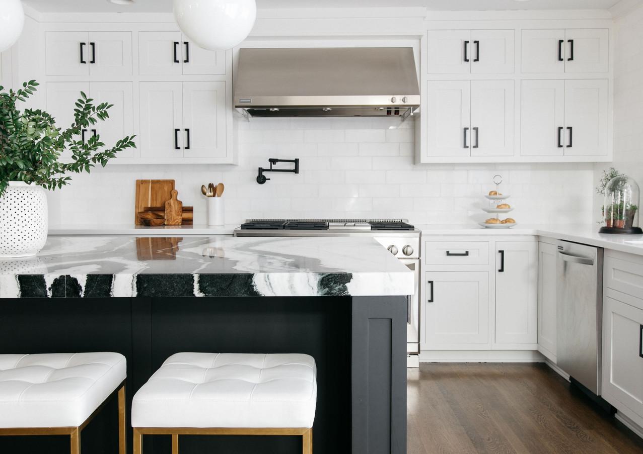 Jen+Talbot+Design+_+Kitchen+Design+5.jpg