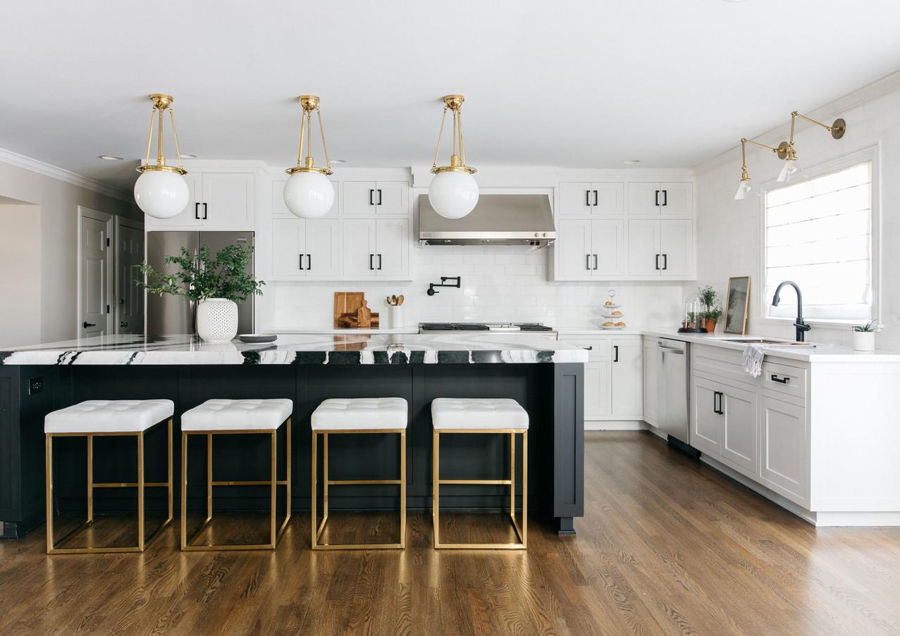 Jen+Talbot+Design+_+Kitchen+Design+2.jpg
