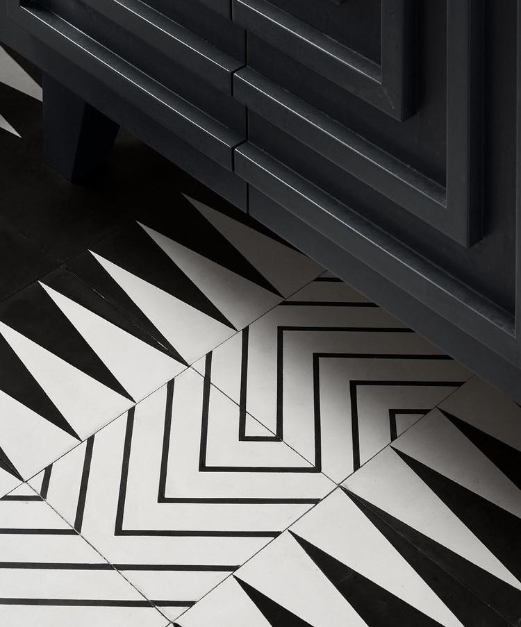 Jen+Talbot+Design+_+Floors.jpg