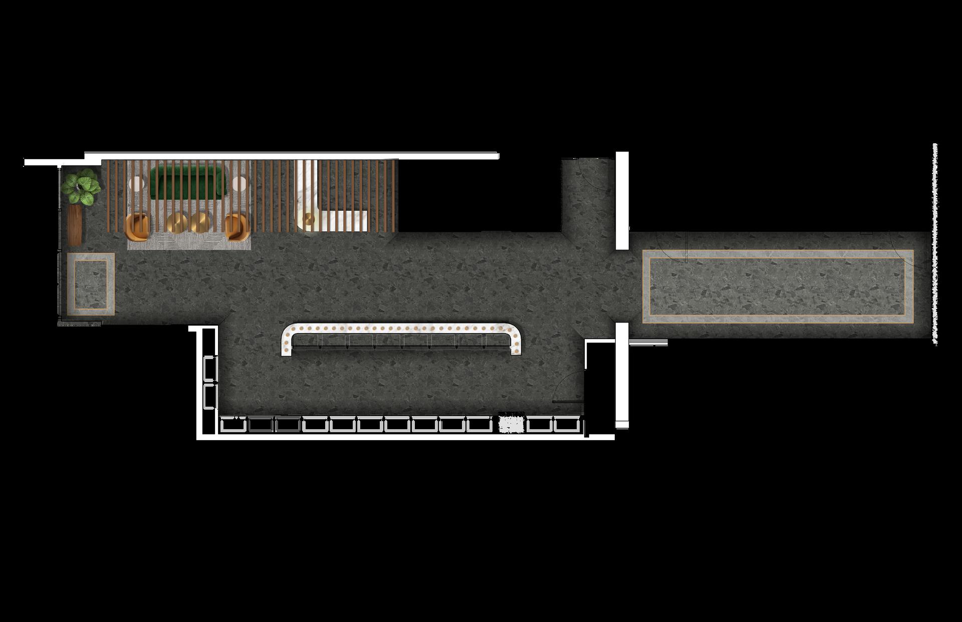 FlooringPlan_New_D4.png