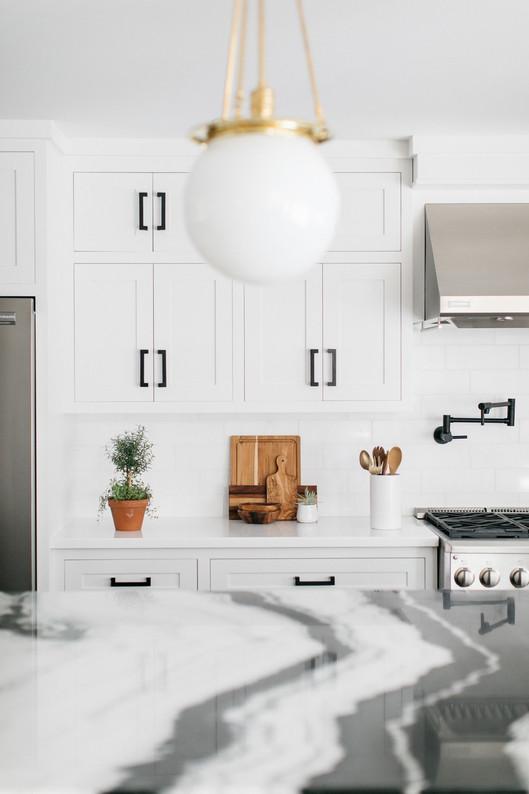 naperville-kitchen_34.jpg