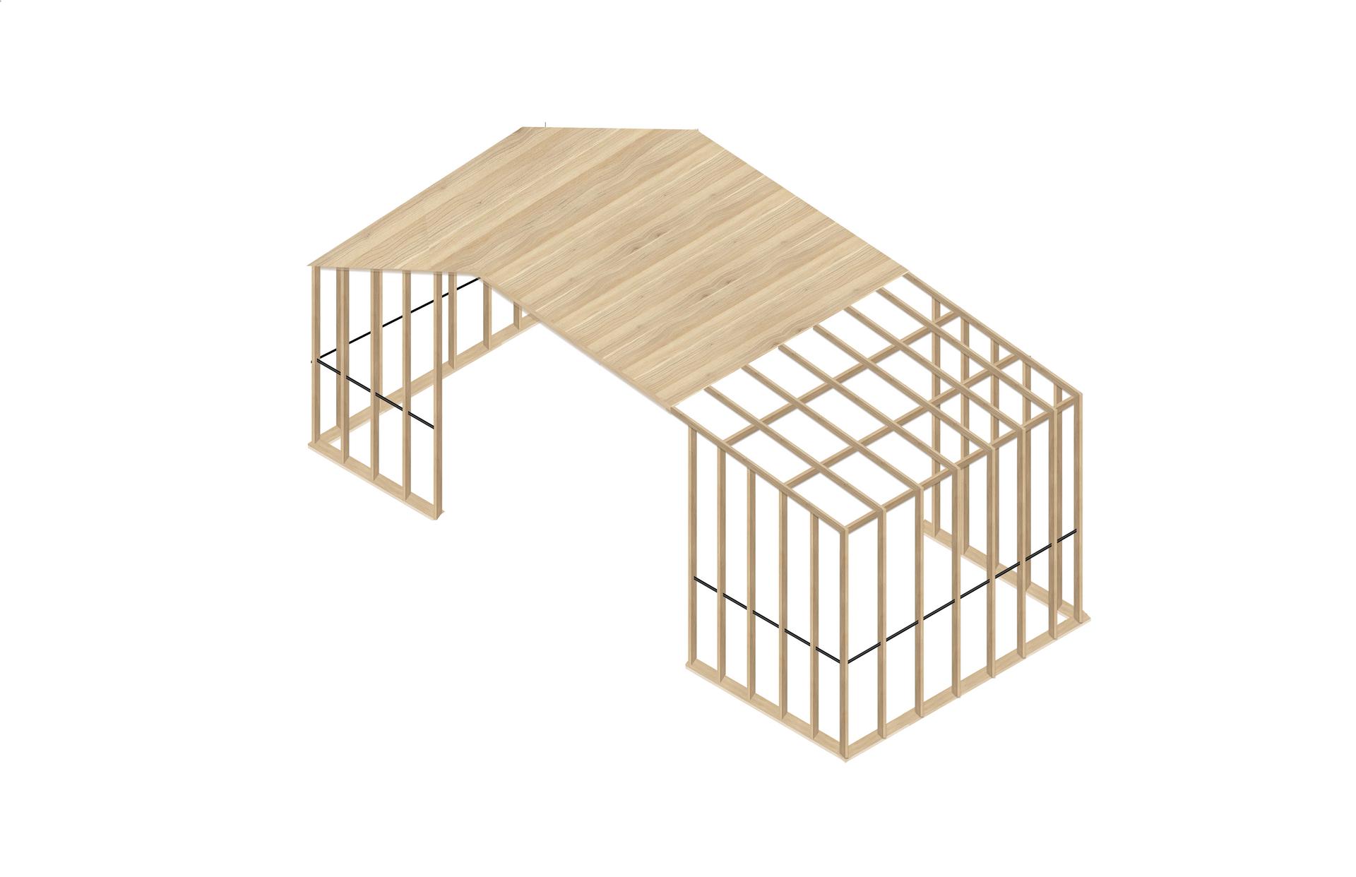 Wood Details 2.png