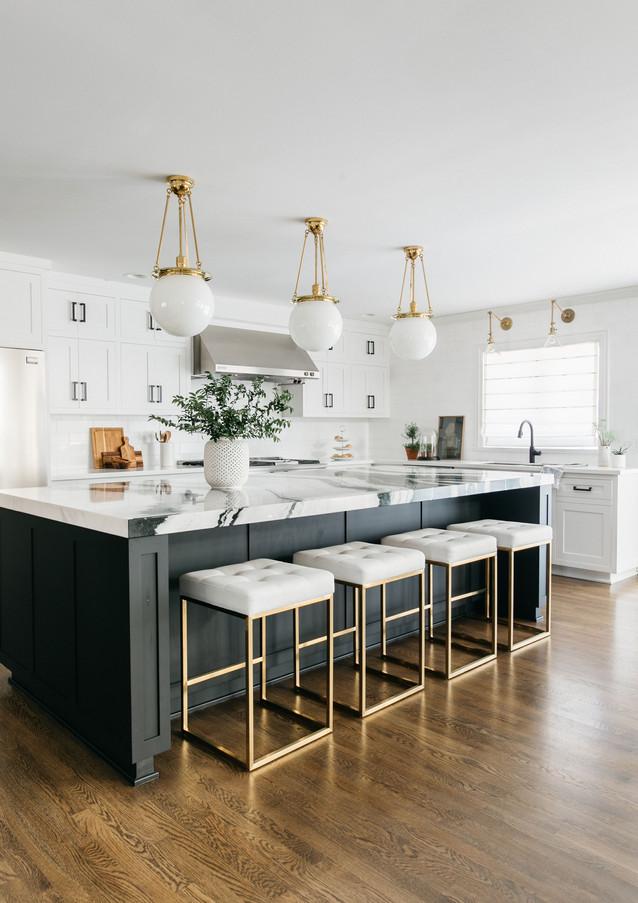 Jen+Talbot+Design+_+Kitchen+Design+9.jpg
