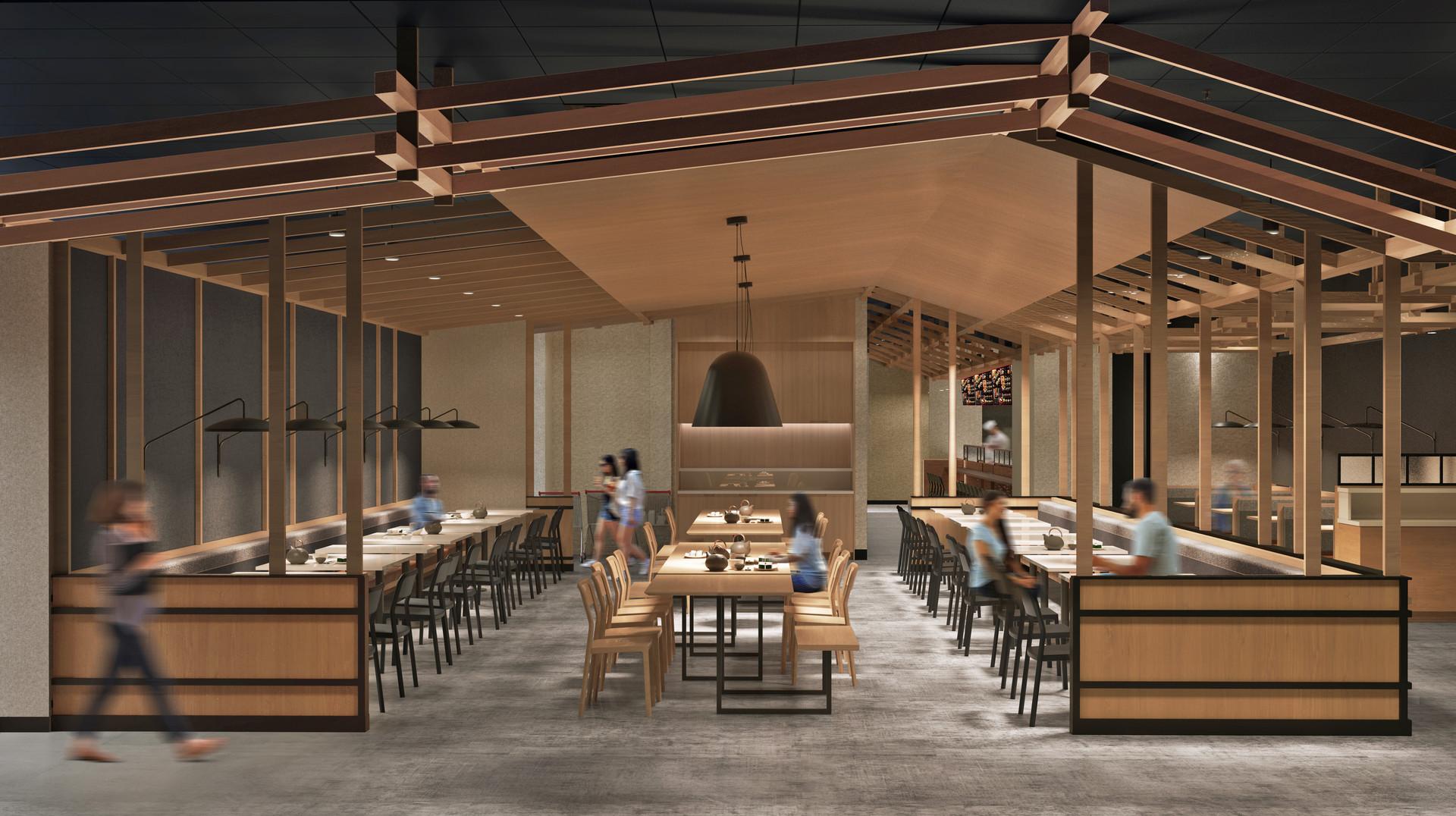 Dining Room_Final Rendering.jpg
