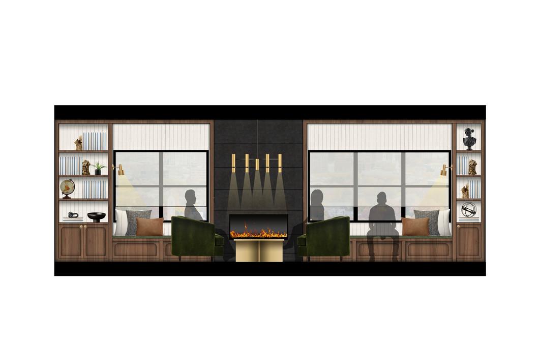 LVL 2 Lounge - Fireplace Wall_V3.jpg