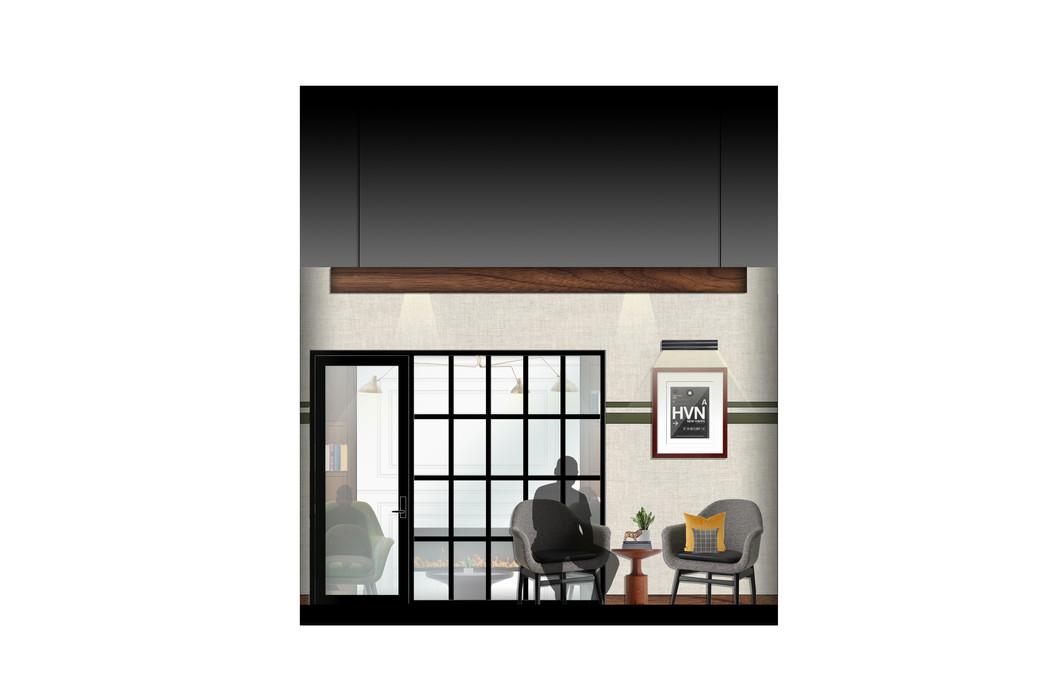 10.23.19_leasing rendering door entrance