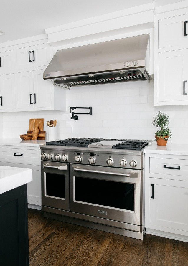 Jen+Talbot+Design+_+Kitchen+Design+6.jpg