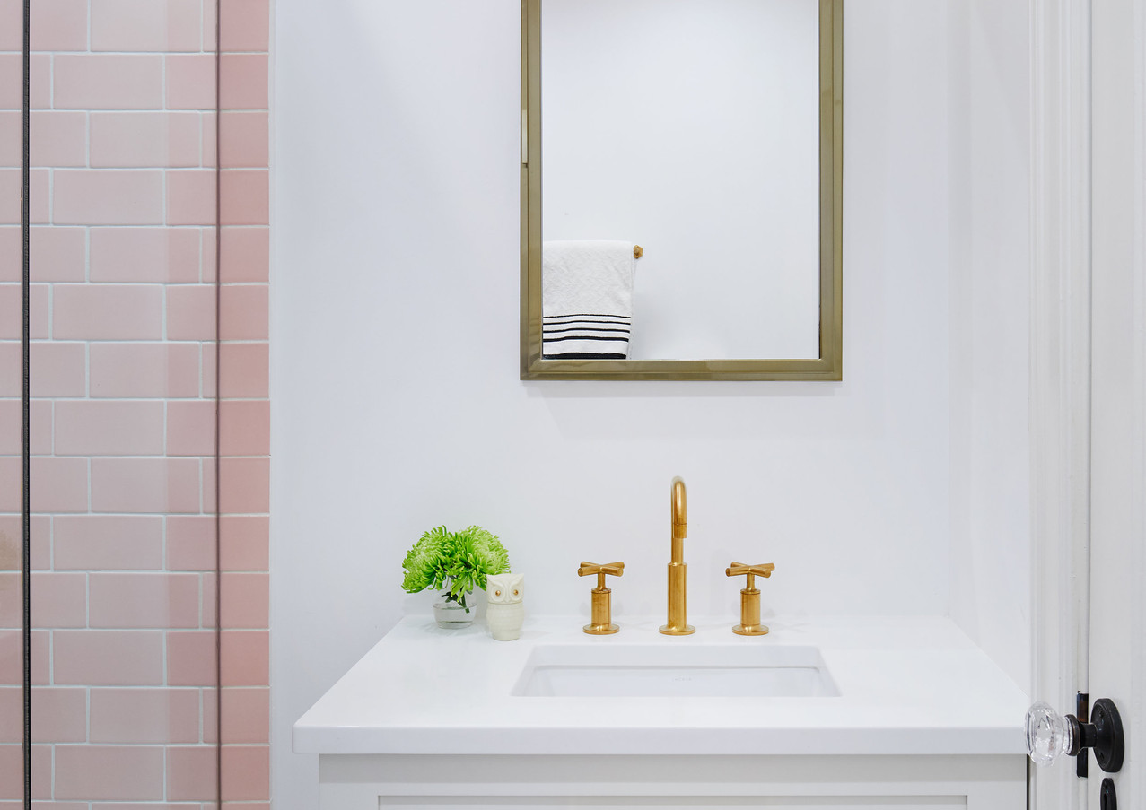Jen+Talbot+Design+Pink+Bathroom+3.jpg