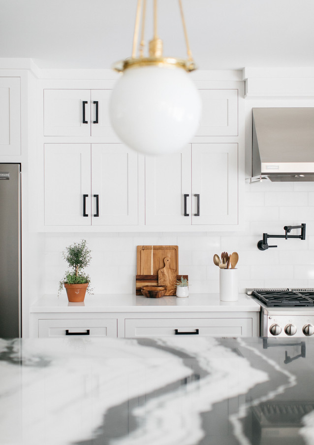Jen+Talbot+Design+_+Kitchen+Design+7jpg.