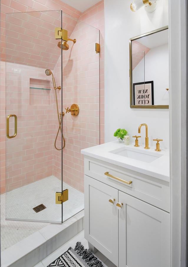 Jen+Talbot+Design+Pink+Bathroom+2.jpg