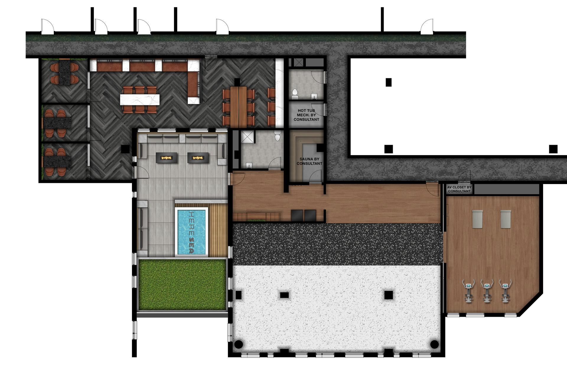 LVL 2 Floor Plan_2.jpg