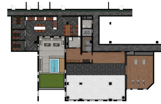 LVL 2 Floor Plan_2.jpg
