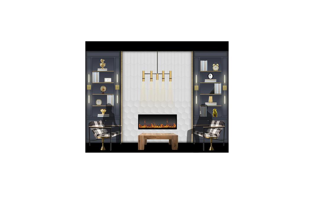 LVl1_ClubHouse_Fireplace_V4.jpg