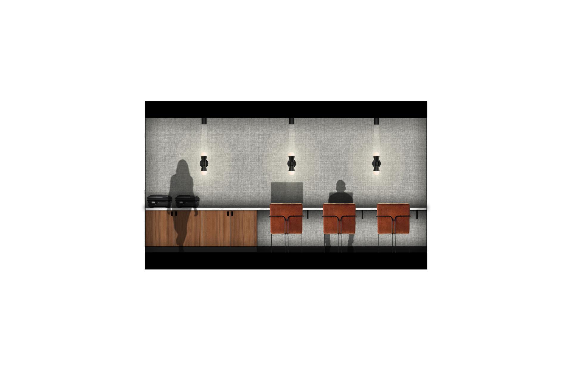 LVL 2 Study Lounge Desks.jpg