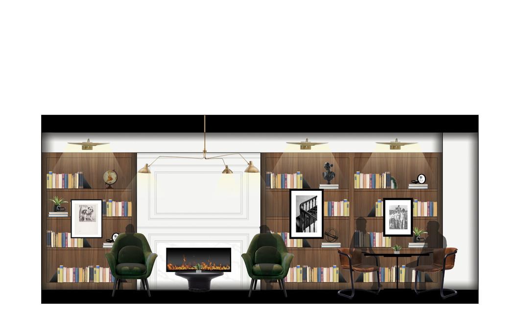 LVL1_LobbyLounge_Fireplace.jpg