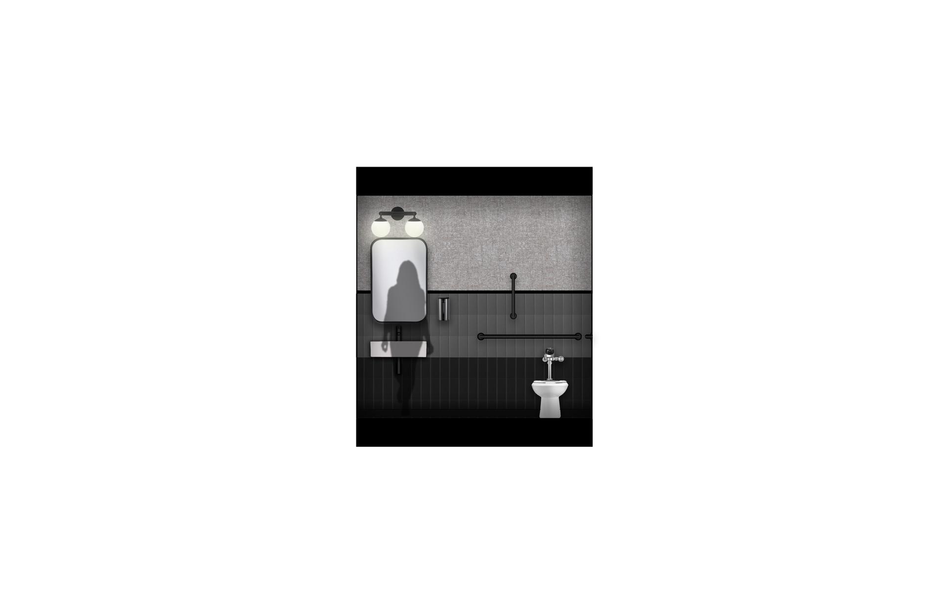 Typ. Restroom_Dk Grey & WC.jpg
