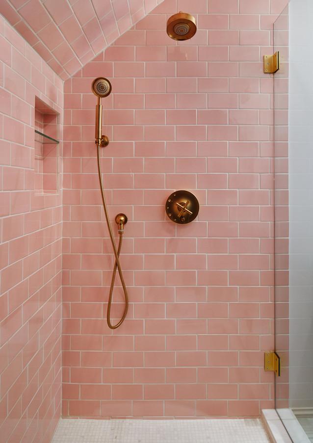 Jen+Talbot+Design+Pink+Bathroom+1.jpg