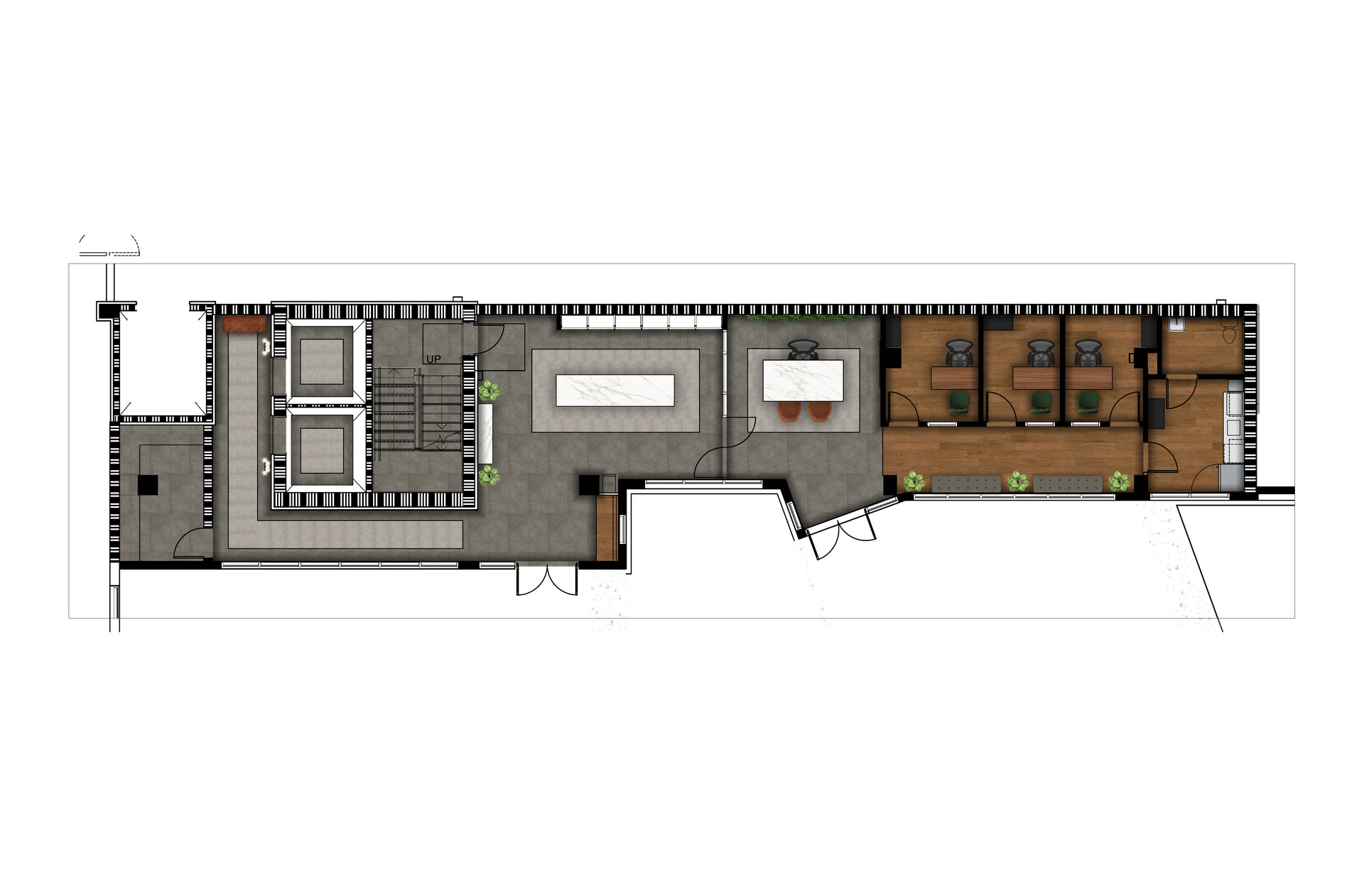LVL 1 FLoor Plan.jpg