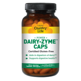 Country-Life,Power Dairy-Zyme ™