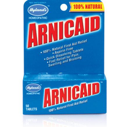 Hyland's Arnicaid®
