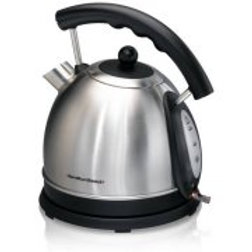 Hamilton Beach 1.7 Liter Dome Electric Kettle