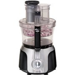 Hamilton Beach Big Mouth Duo 14 Cup Food Processor