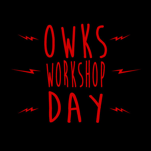 Owks Workshop Day