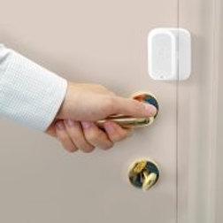 SimpleHome Smart Door / Window Wi-Fi Sensor