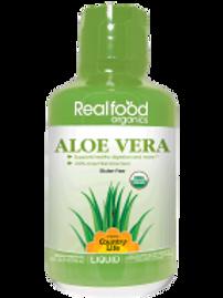 Country-Life,Liquid Aloe Vera