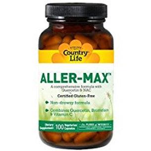 Country-Life, Aller-Max (100-Vegicaps)