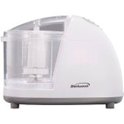 Brentwood MC-101 Mini Food Chopper