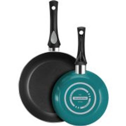 Tramontina 2-Pack Nonstick Fry Pans