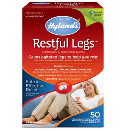 Hyland's Restful Legs
