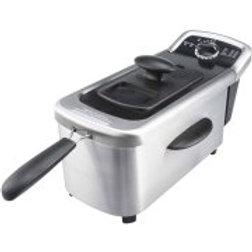 Farberware 2.5-Liter Deep Fryer