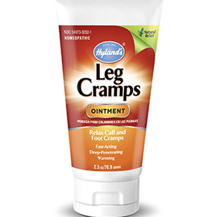 Hyland's Leg Cramps Ointment