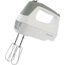 BLACK+DECKER 175W Hand Mixer, MX1500W