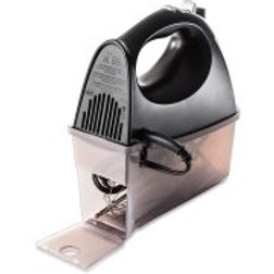 Hamilton Beach 6 Speed Hand Mixer