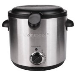 Farberware Deep Fryer, 1.5L