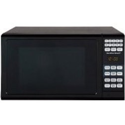 Hamilton Beach 0.7-cu ft Microwave Oven