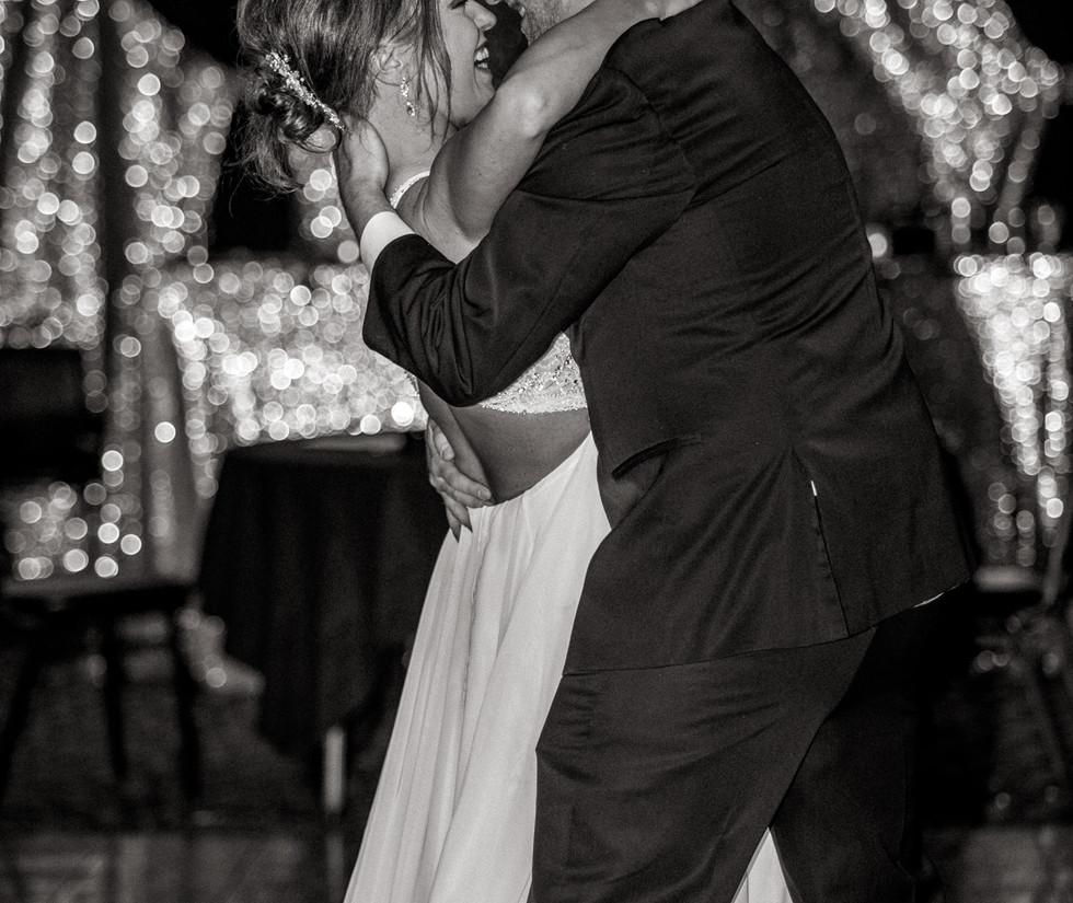 Wedding-642.jpg